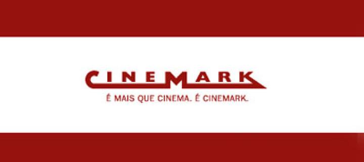 Grupo JCPM confirma Cinemark no Rio Mar em recife