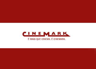 Cinema-Cinemark3