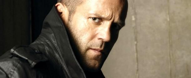 Jason Statham, o novo vilão de Velozes e Furiosos 7