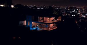 Bling ring Coppola Savides Audrina Patridge house