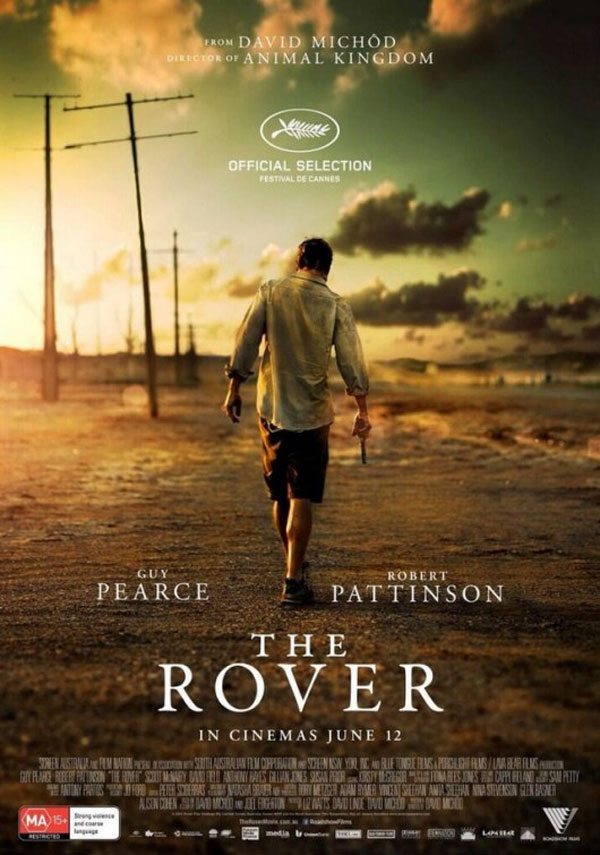 therover_3