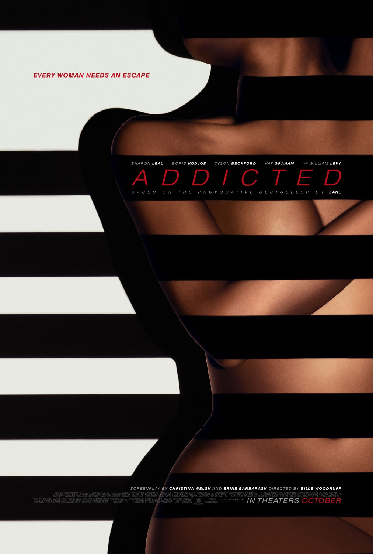addicted_xlg