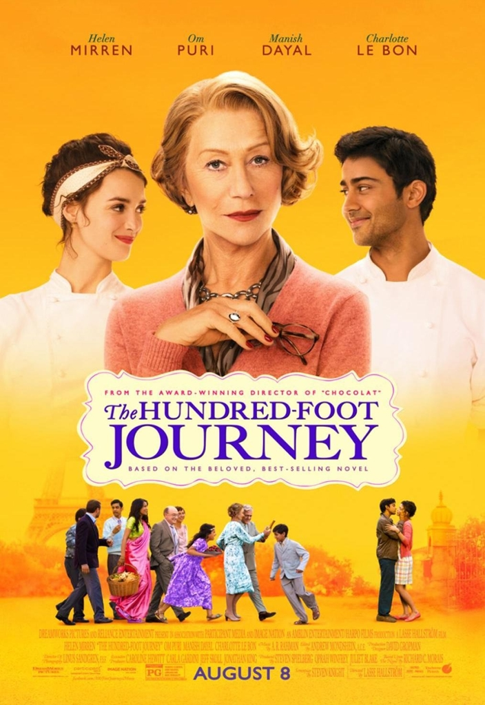 http://cinecinemania.com.br/wp-content/uploads/2014/07/the-hundred-foot-journey-poster-1.jpg