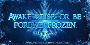 once-upon-a-time-4temporada-banner