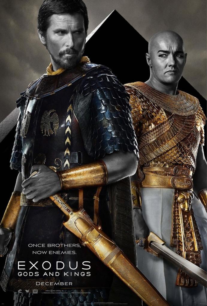 Exodus-2014-Movie-Poster