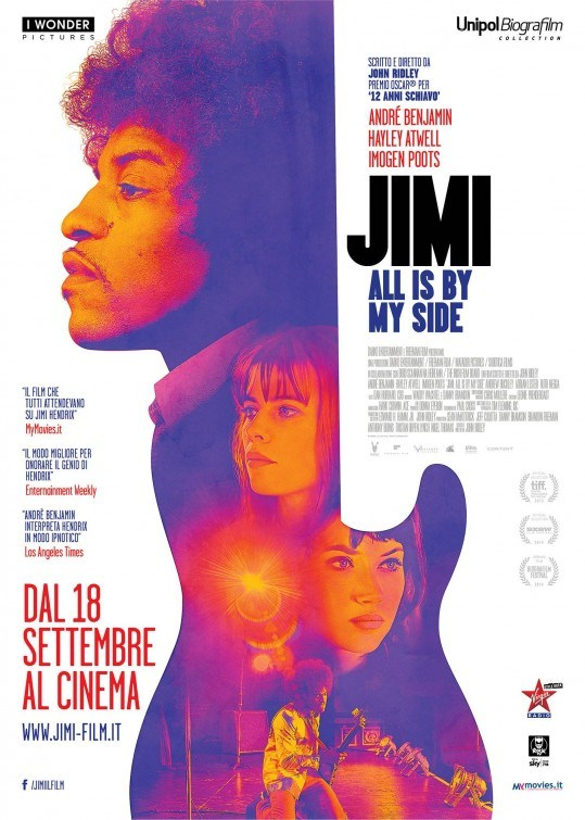 Jimi-All-is-By-My-Side-Poster-Italia-01
