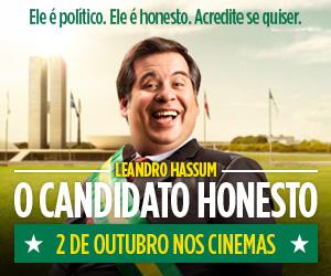 http://cinecinemania.com.br/wp-content/uploads/2014/09/candidato_honesto_300x250px_a.jpg