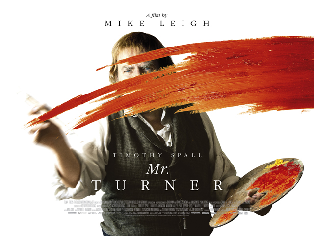 mr-turner-quad-poster