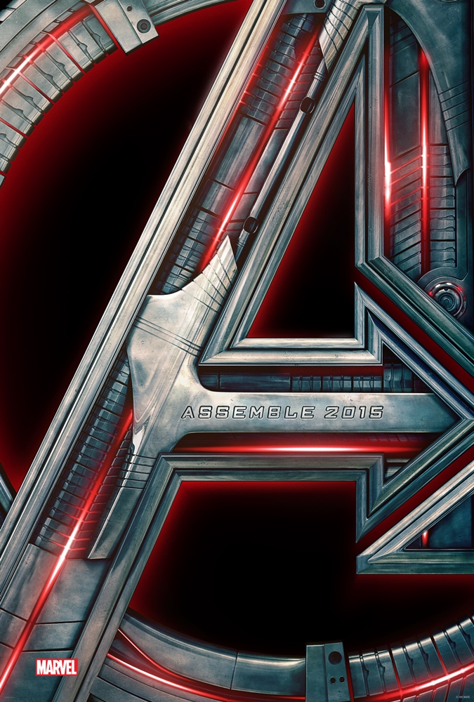 avengers-age-of-ultron-poster1