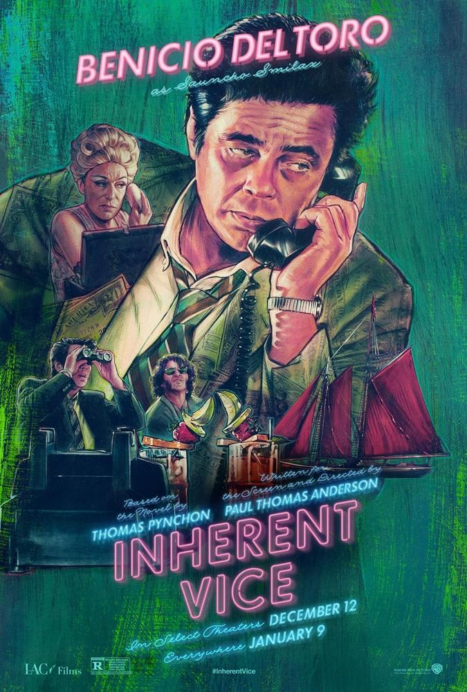 inherent-vice-poster-benicio-del-toro