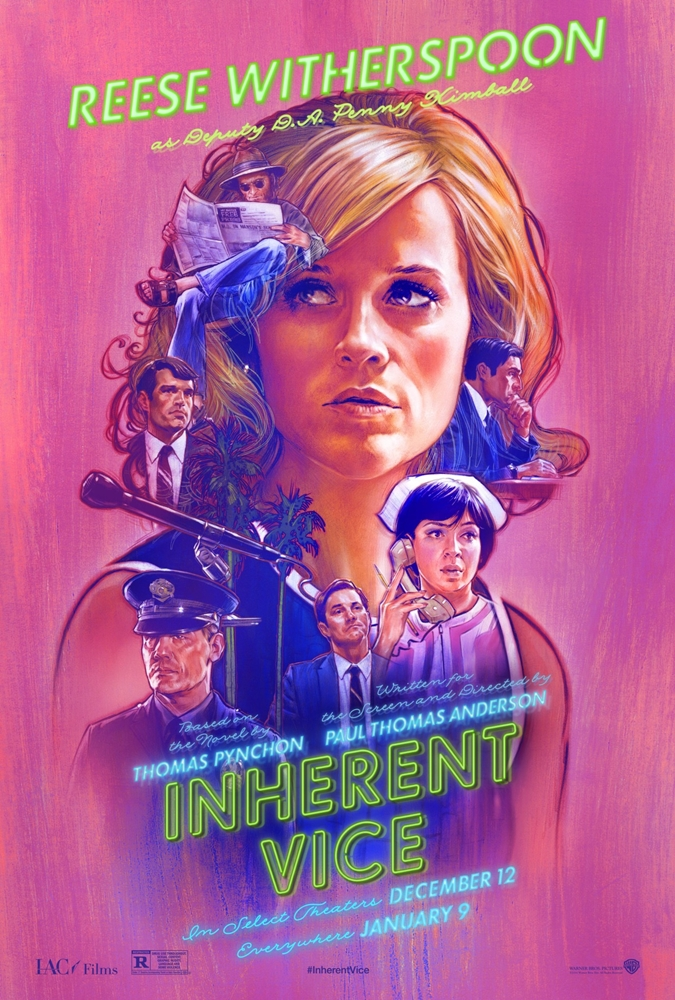 inherent-vice-poster-reese-witherspoon