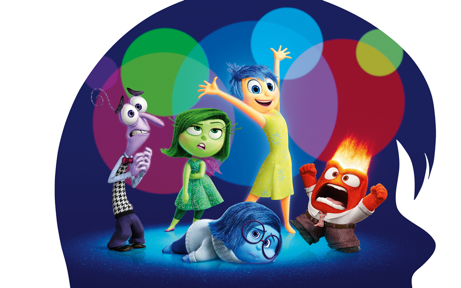 Pixars-Inside-Out-2015-Poster-Wallpaper