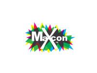 Evento em Recife anuncia MaxCon