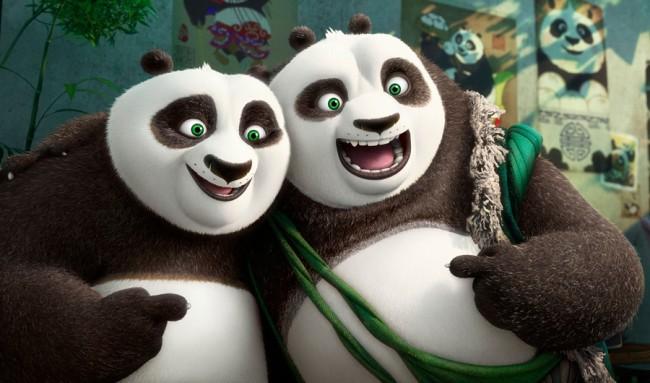 kung-fu-panda-3-jack-black-bryan-cranston