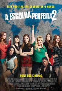 A-Escolha-Perfeita-2-poster-nacional