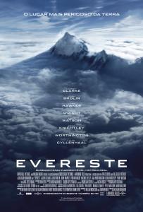 Brazil_Everest_Mountain_0