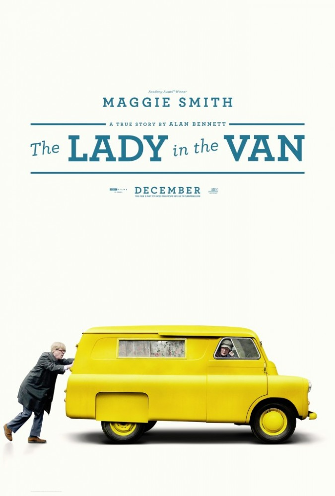 The-Lady-in-the-Van-Teaser-Poster-691x1024