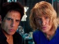 'Zoolander 2': Ben Stiller retorna em trailer hilário com participação de Justin Bieber