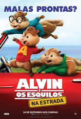 filmes_6018_alvin4esquilosposter0251