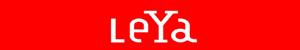 EuTeSalvo - Salvando os melhores blogs!