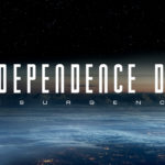 independence-day-o-ressurgimento-trailer-0