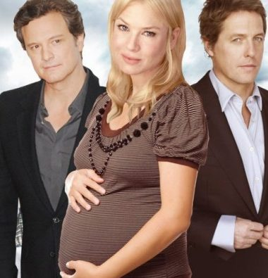 Bridget-Jones-Baby-filme
