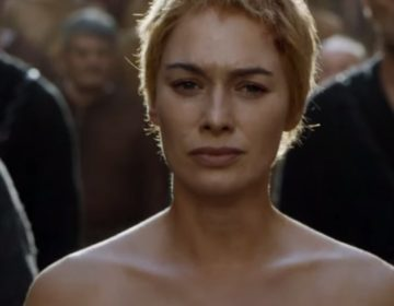 game-of-thrones-cersei-season-5-finale