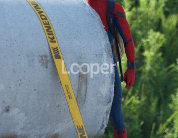 homem-aranha6