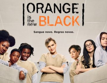 orange-is-the-new-black-season-4-review-logo