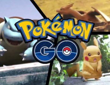 pokemon-capa