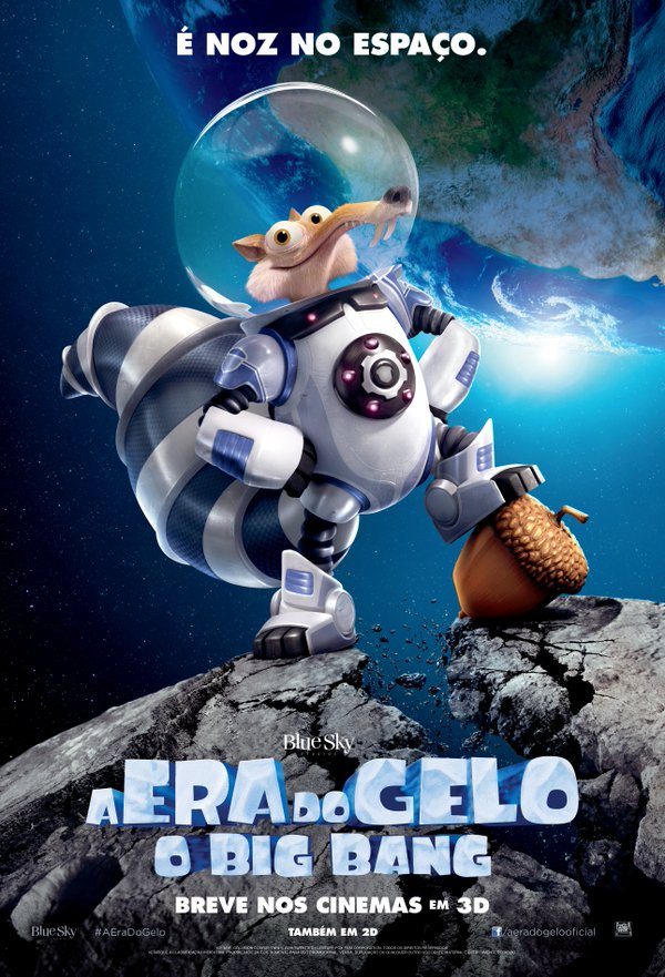 AEraDoGeloOBigBang_Poster