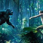 Fonte da Imagem: Divulgação Warner Bros.