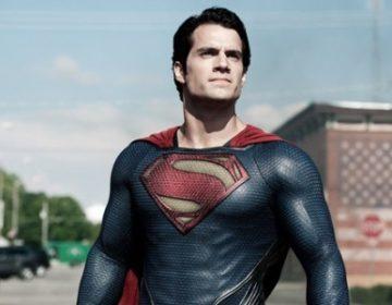 © Fonte da Imagem: Warner Bros. / DC Entertainment