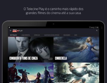 TeleCine Play